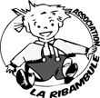 LA RIBAMBULE